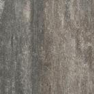 Rauchbraun - Dale din beton - Asti Colori