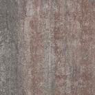Rubinrot basalt - Dale din beton - Asti Colori