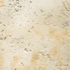 Sandstone - Dale din beton - Bradstone Travero