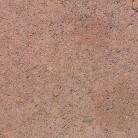 Brun - Pavaj din beton - Clasic