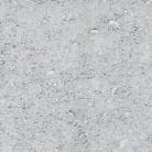 Gri - Pavaj din beton - Clasic