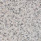Gri deschis - Pavaj din beton - Pastella