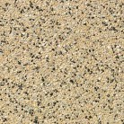 Bej - Pavaj din beton - Pastella