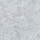 Gri - Pavaj din beton - Palio