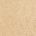 Bej - Pavaj din beton - Palio