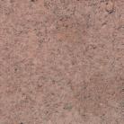 Brun - Pavaj din beton - Suprema