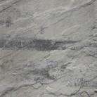 Gri nuantat - Pavaj din beton - Suprema