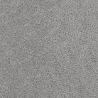 Gri - Pavaj din beton - Uniwelle