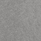 Gri - Pavaj din beton - ECOgreen