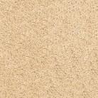 Bej - Pavaj din beton - Nardo