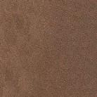 Brun - Pavaj din beton - Nardo