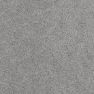 Gri - Pavaj din beton - Nardo