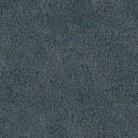 Negru - Pavaj din beton - Nardo