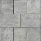 Capuccino - Pavaj din beton - Rettango