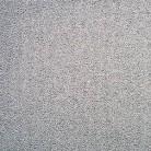Gri - Pavaj din beton - Rettango