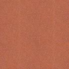 Rosu - Pavaj din beton - Rettango