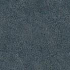 Negru - Pavaj din beton - Rettango