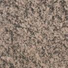 Bej brun marmorat - Pavaj din beton - Umbriano