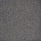 Antracit - Pavaj din beton - Retta