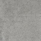 Gri - Pavaj din beton - Retta