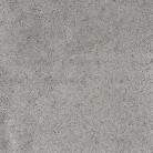 Gri - Pavaj din beton - Kubik