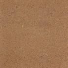 Portocaliu - Pavaj din beton - Mirage