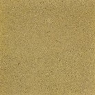 Galben - Pavaj din beton - Puzzle