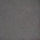 Antracit - Pavaj din beton - Cammino