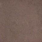 Maro - Pavaj din beton - Cammino