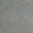 Blue 45 x 45 cm - Garden grey - Gresie portelanata pentru exterior - Blue
