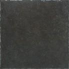 Blue 60 x 60 - Design Black - Gresie portelanata pentru exterior - Blue