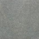 Blue 60 x 60 cm - Garden grey - Gresie portelanata pentru exterior - Blue