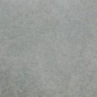 Blue 60 x 60 cm - Square grey - Gresie portelanata pentru exterior - Blue