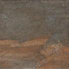 Cortina Copper 30 x 30 cm - Gresie portelanata pentru exterior - Cortina