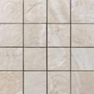 Cortina Ivory Mosaic 30 x 30 cm - Gresie portelanata pentru exterior - Cortina