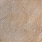 Cortina Sand 30 x 30 cm - Gresie portelanata pentru exterior - Cortina