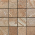 Cortina Sand Mosaic 30 x 30 cm - Gresie portelanata pentru exterior - Cortina