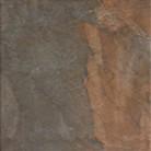 Cortina Copper 30 x 60 cm - Gresie portelanata pentru exterior - Cortina
