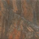 Cortina Copper 60 x 60 cm - Gresie portelanata pentru exterior - Cortina