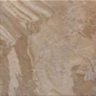 Cortina Sand 60 x 60 cm - Gresie portelanata pentru exterior - Cortina
