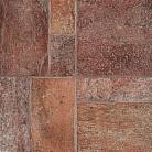 Beton Rosso 34 x 34 cm - Gresie portelanata pentru exterior - Beton