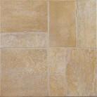 Beton Sand 34 x 34 cm - Gresie portelanata pentru exterior - Beton
