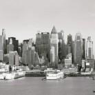 City 1 20 x 50 cm - Set de faianta pentru interior City