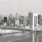 City 2 20 x 50 cm - Set de faianta pentru interior City