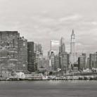 City 3 20 x 50 cm - Set de faianta pentru interior City