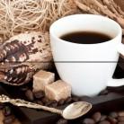 Coffee complet - Set de faianta portelanata pentru interior Coffee