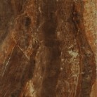 India Nogal 25 x 75 cm - Set de faianta pentru interior India