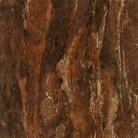 India Nogal 41 x 41 cm - Set de faianta pentru interior India