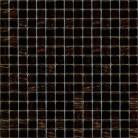 Mozaic pe plasa E304 - Set de faianta pentru interior - Mozaic pe plasa