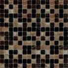 Mozaic pe plasa E304801403 - Set de faianta pentru interior - Mozaic pe plasa